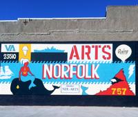 edited mural