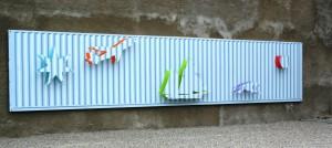 final plot mural