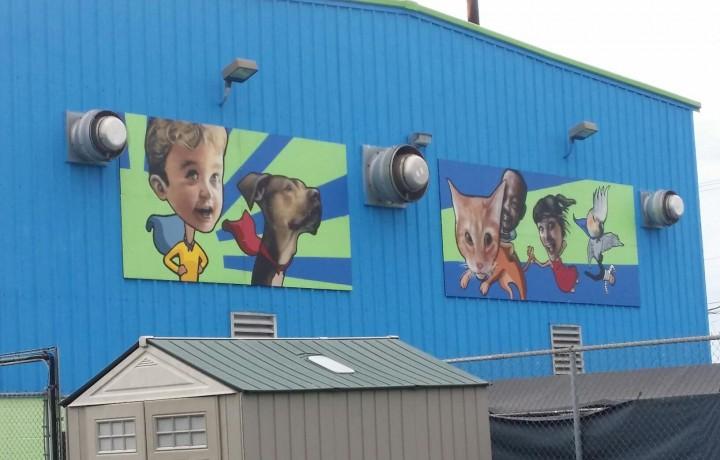 mural installed (4)