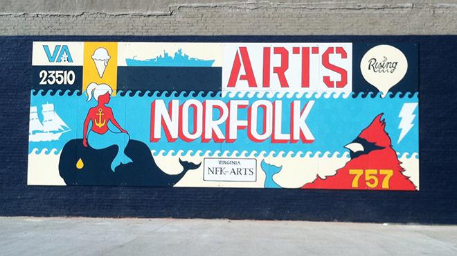 norfolk-mural-660-369