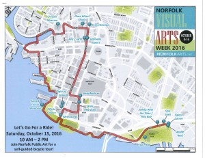 public-art-bike-map-with-descriptions_1