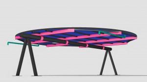 Norfolk_Concept Design 2_12