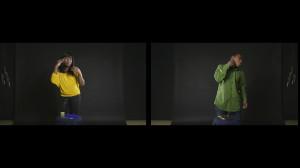 012_monologue_final02_videostill