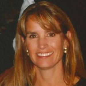Christine G. Neikirk