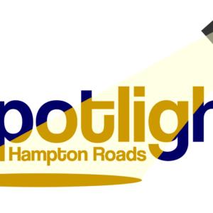 (3) $500 Scholarships available from Norfolk Arts grantee, Spotlight News!