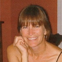 Jane Cantin