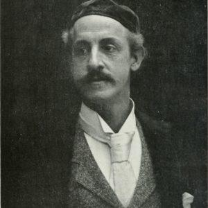 William Couper