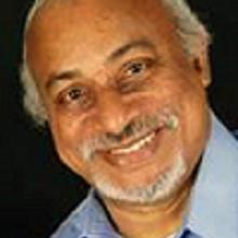 Clyde Santana