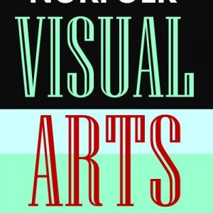There are 100's of ways to experience visual arts in Norfolk VA every day