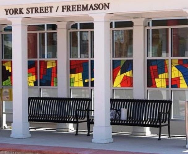 Freemason Composition in Primary