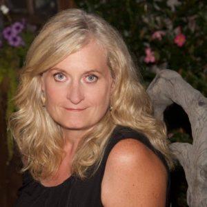 Diane Husson