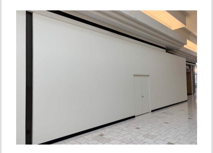 Paint a Mural at MacArthur Mall Deadline: June 20th