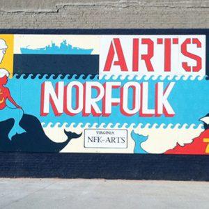 NFK Arts